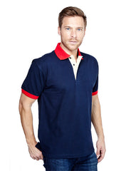 4. Polo Shirts, T's, Jackets, Coats & Hoodies