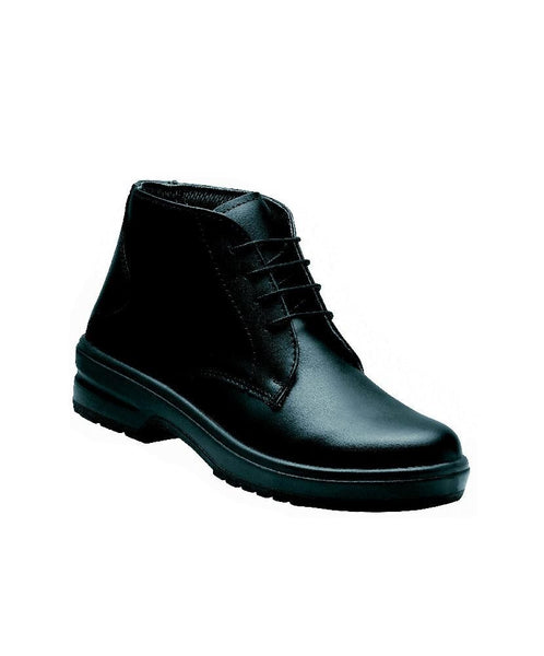 Women's Safety Boots. (FW521)