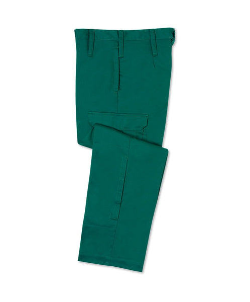 c. Trousers. NF100 (Women's Ambulance Combat Trousers)