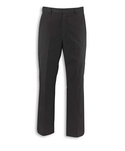 c. Trousers. NM27 (Men's Concealed Elasticated Waist Trousers)