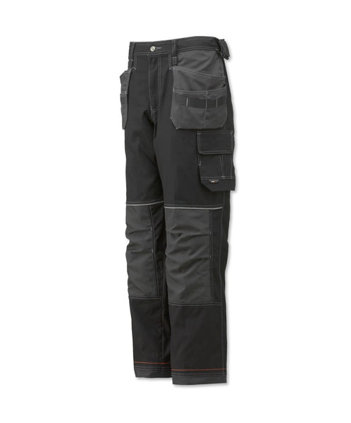Helly Hansen Chelsea Trousers. (NU231)