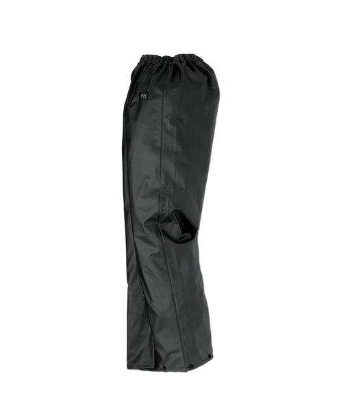 Helly Hansen Voss Waterproof Trousers. (NU233)