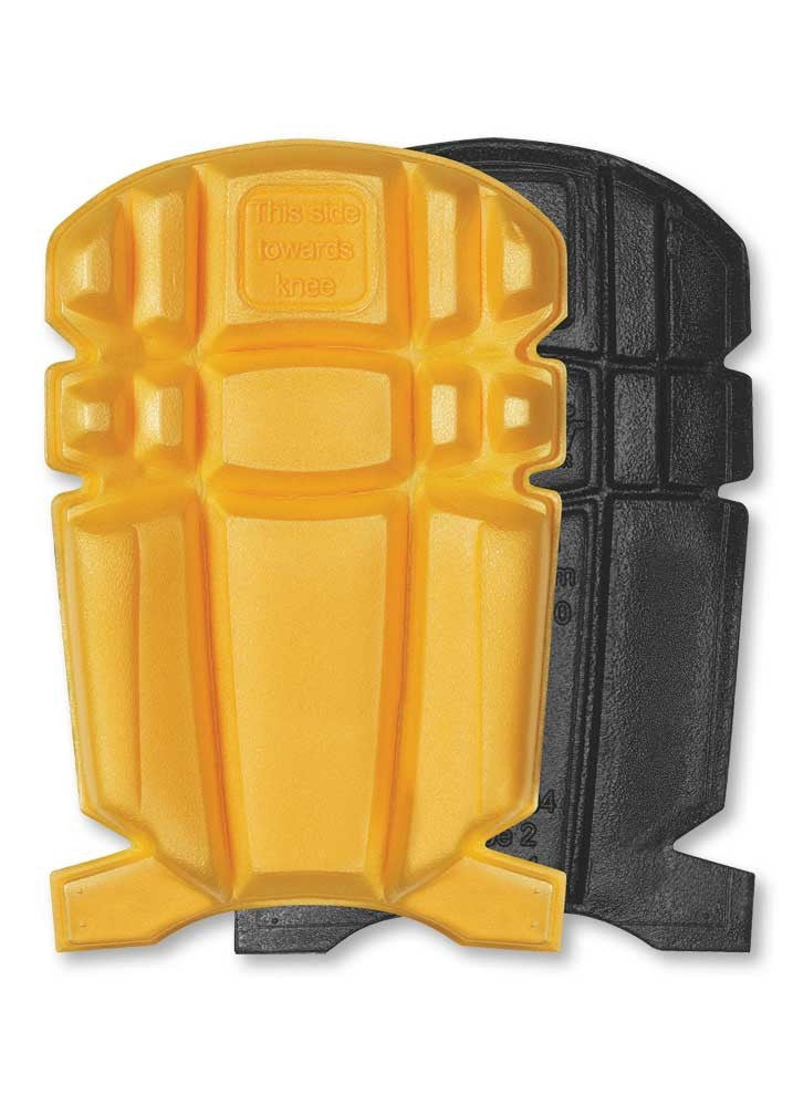 Snickers 9110 Knee Pads. (NU259)