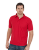 Polo Shirt. UC102 (Premium Polo Shirt)