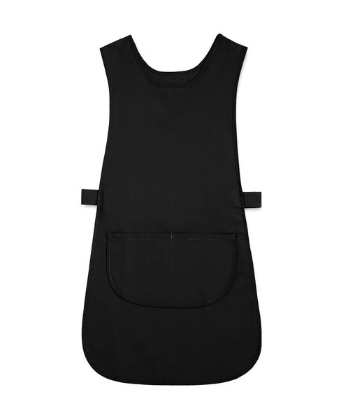 Tabard. W193 (Long Length Easy Care Tabard With Pocket)