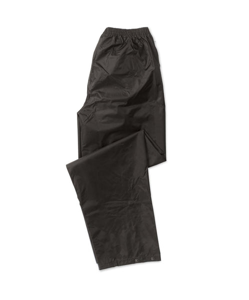 Waterproof Trousers. (W230)