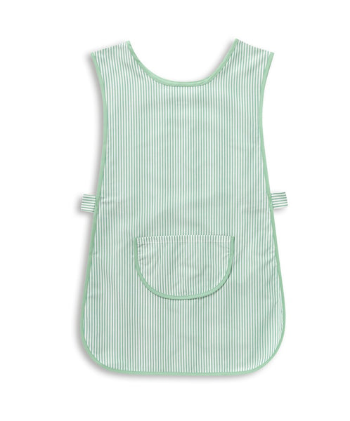 Tabard. W240 (Thin Stripe Tabard With Pocket)