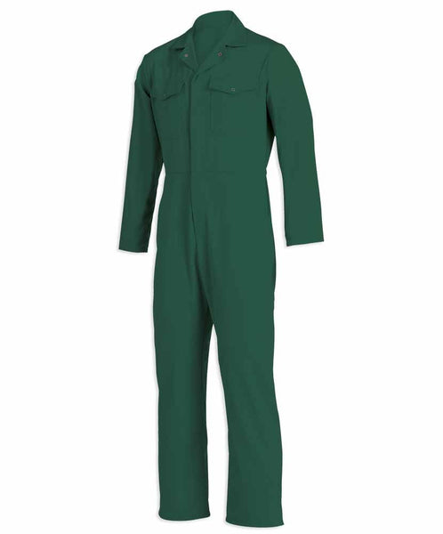 Coverall. W610 (Heavyweight Coverall)