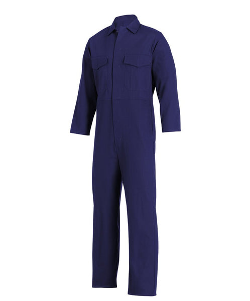 Coverall. W618 (Flame Retardant)