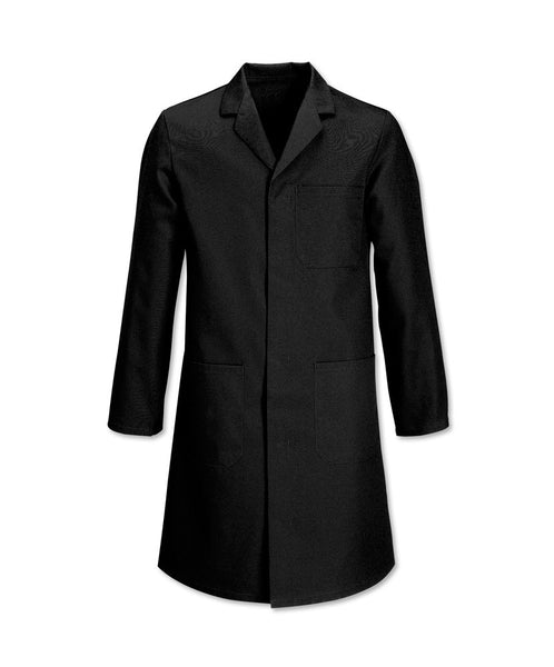 e. Men's Stud Coat. WL9