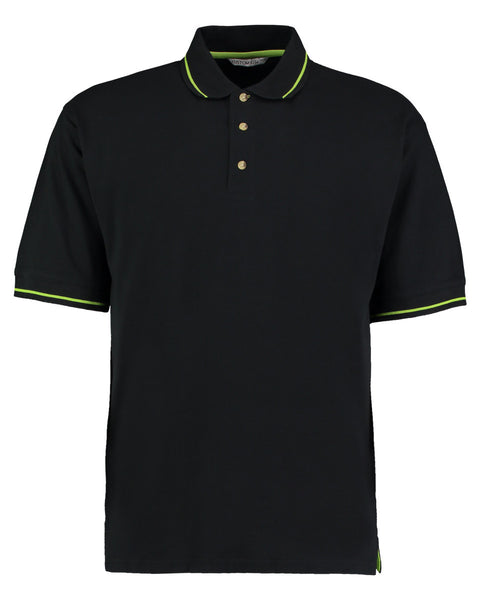 Polo Shirt. KK606