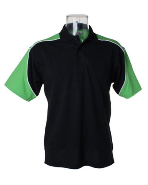 Polo Shirt. KK611