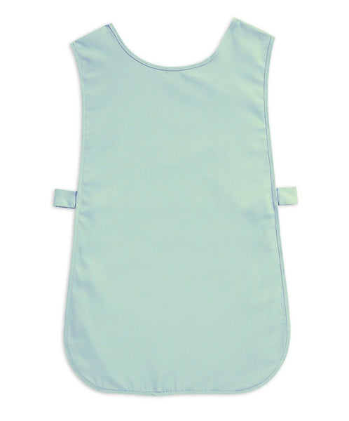 Tabard. W92 (Easy Care Tabard)