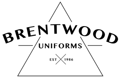 Brentwood Uniforms