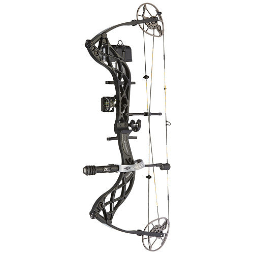 Top 10 Compound Bows   Hunting-Bow