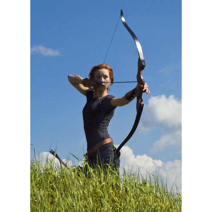 Choosing a Recurve Bow | Hunting-Bow Blog