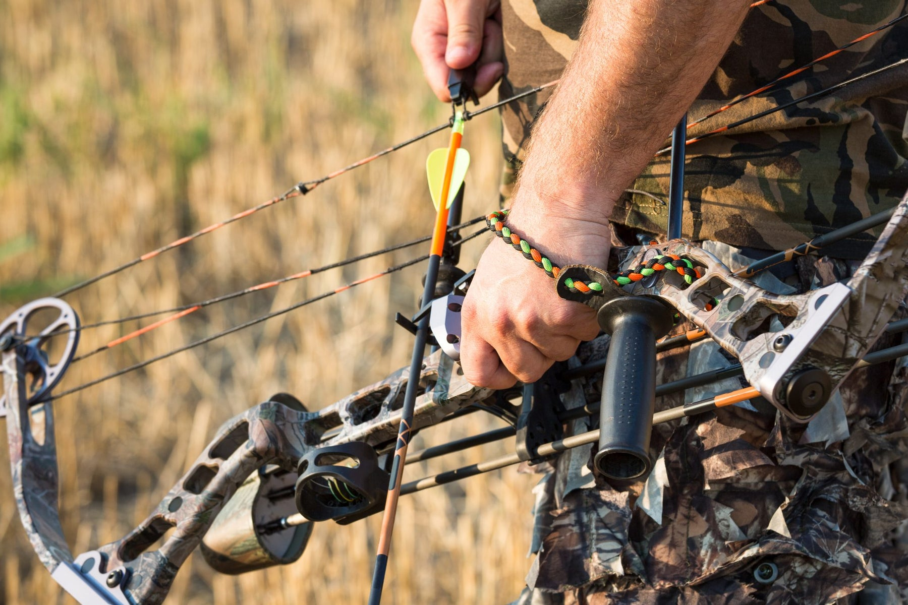 Top 10 Compound Archery Bow under $500
