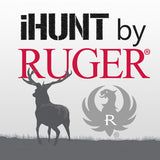 best free hunting apps - ihunt calls