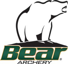 Bear Super Kodiak Bow