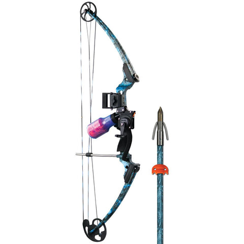 The best bowfishing bows hunting bow ams fish hawk bowfishing bow solutioingenieria Images