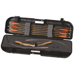 Best Recurve Bow Cases