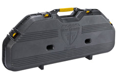Best Compound Bow Cases