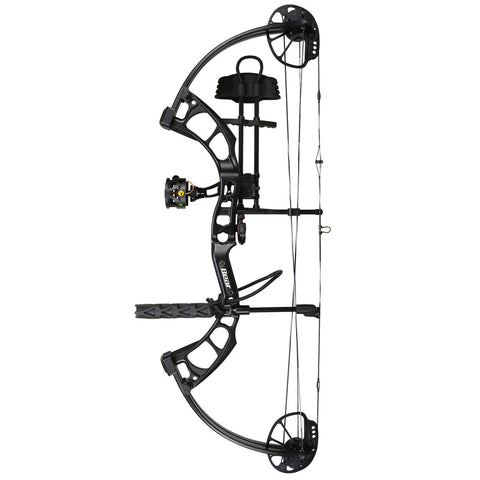 Top 5 Best Compound Bow