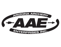 AAE Arizona Archery Enterprises