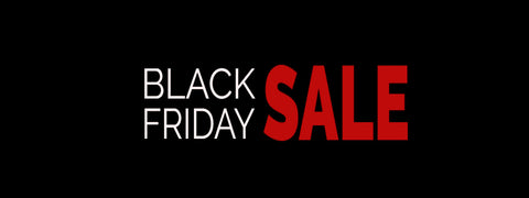 Black Friday Deals on Archery Bows - Online archery sale for Black Friday and Cyber Monday