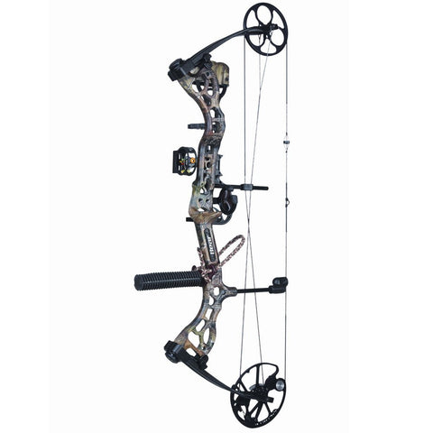 Top 10 Compound Bows | Hunting-Bow