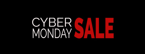 Cyber Monday Deals for Hunting Gears