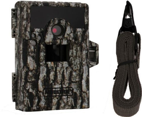 Moultrie M-990i Camera