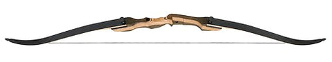 Take Down Recurve Bow