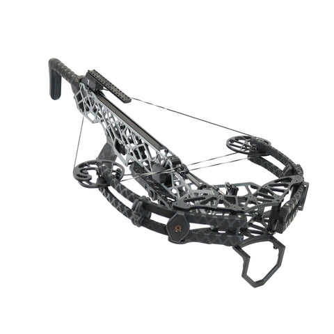 Gearhead X16 Tactical Crossbow Package