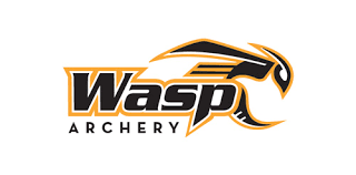 wasp sledgehammer broadheads