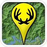 best free hunting apps - huntstand
