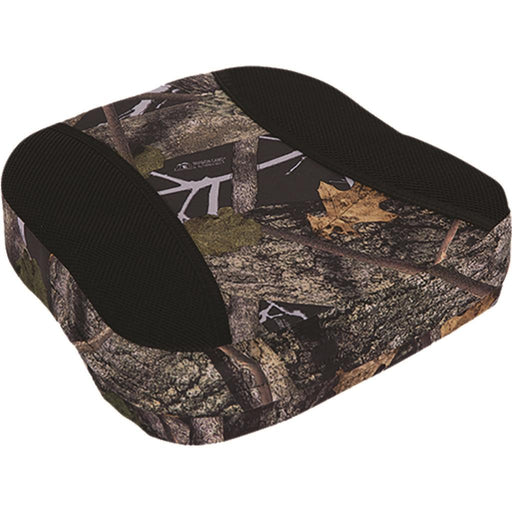 Therm-A-Seat Infusion Thermaseat Realtree Edge 3 in.