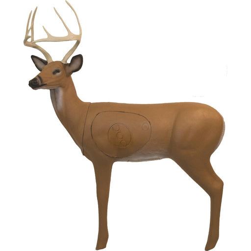 Big Shot Pro Hunter Buck Target