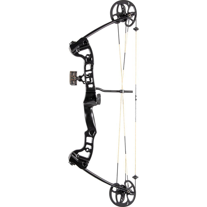Barnett Vortex Lite Youth Bow Mossy Oak Break Up 22-25 in. 18-29 lbs. RH