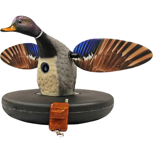 Mojo Elite Series Mallard Decoy