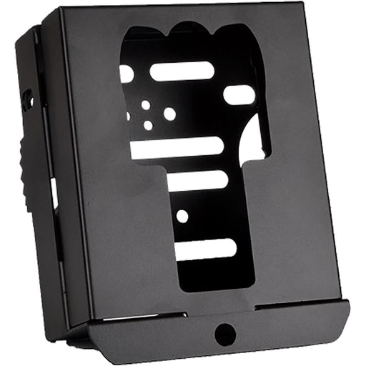 FirstCam Pro Bear Security Box for Wireless Cameras