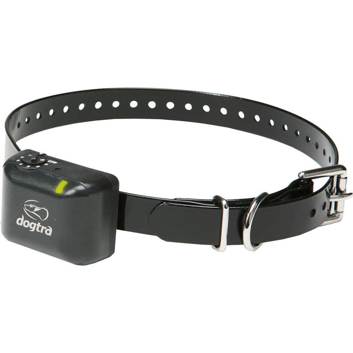 Dogtra YS300 No Bark Collar
