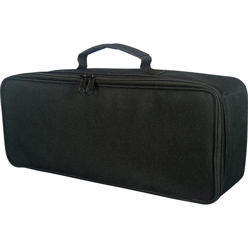Competition Electronics PronChrono Carrying Case