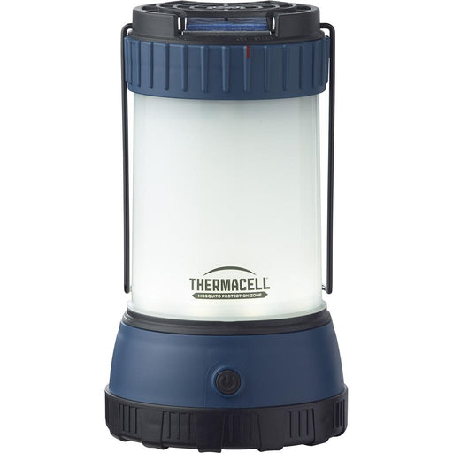 Thermacell Camp Lantern Mosquito Repeller