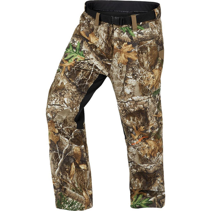 Arctic Shield Heat Echo Stalker Pant Realtree Edge 2X-Large