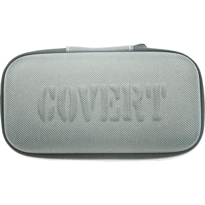 Covert SD Card Carrying Case