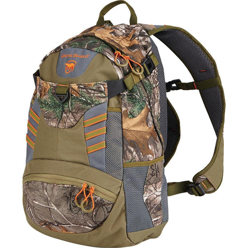 Arctic Shield T3X BackPack Realtree Xtra 1340 cu. in.