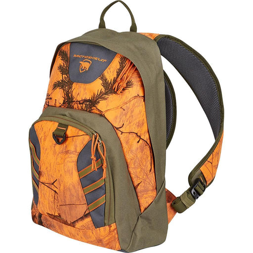 Arctic Shield T1X BackPack Realtree AP Blaze 1050 cu. in.
