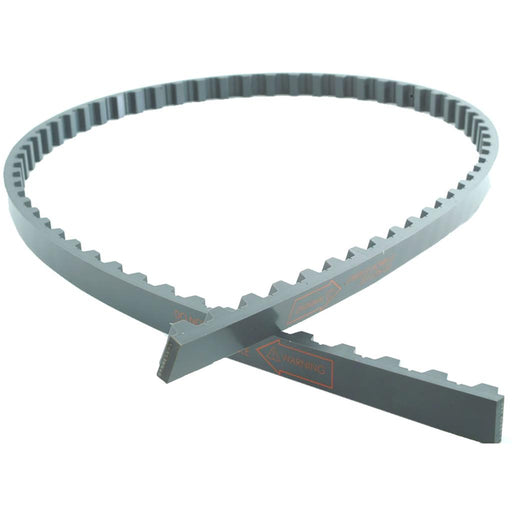 Lone Wolf Replacement Traction Belt