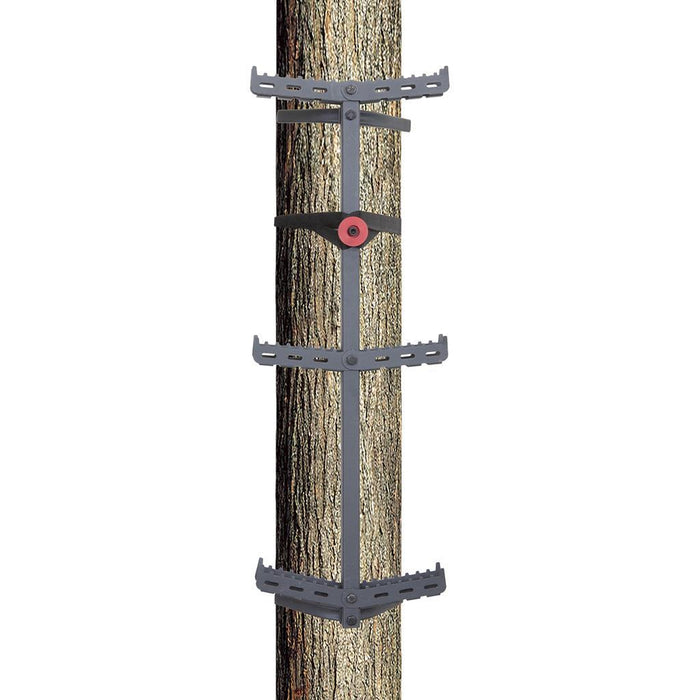 Advanced Treestand Timber Steps 31 in. 4 pk.